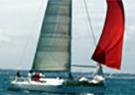 sailing_the_solent