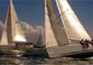 rya_sailing